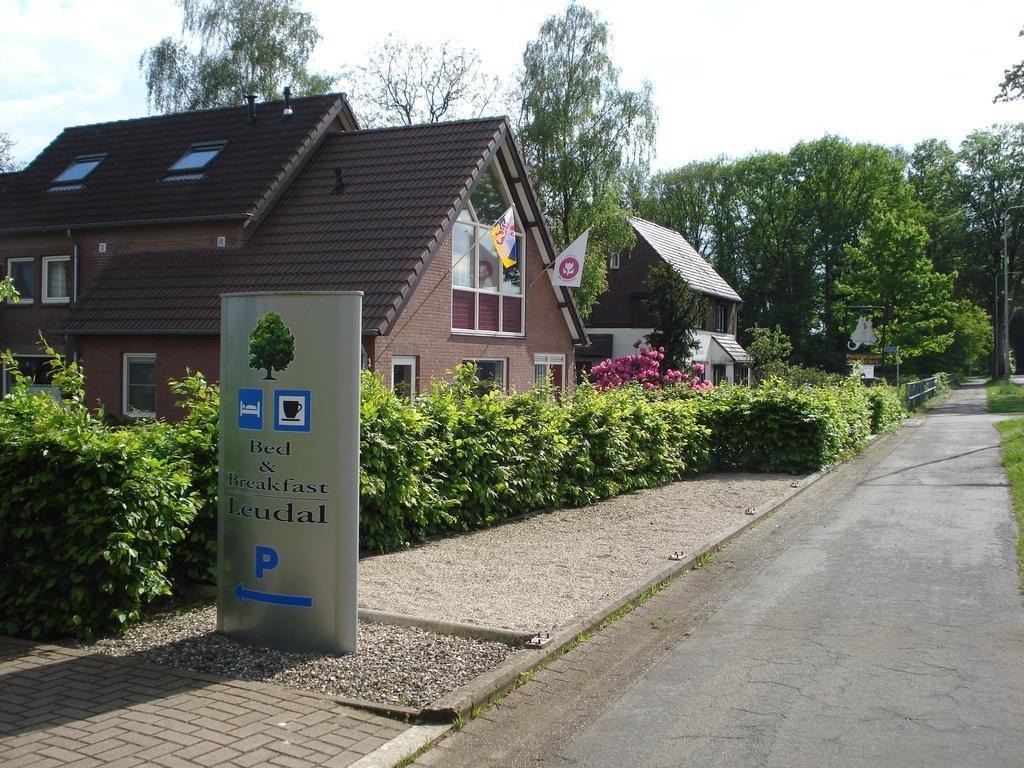 b&b limburg te koop nederland leudal haelen roermond b&b kopen